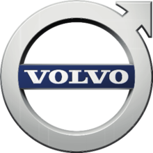 220px-Volvo_Iron_Logo.png